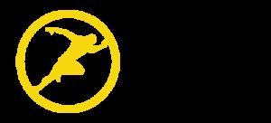 slender_chef-logo-black